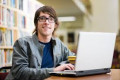 How To Get Your Online Degree Now-Online Degree Opportunities