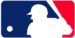 What is your favorite MLB team?