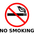 Ban on Cigarette Smoking in Jamaica