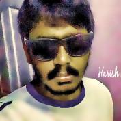 tvs290 profile image