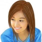 LindaKinyo profile image