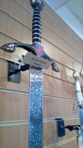 920 Sword