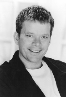 Ted Dykstra, also known for being in the Films: Black Swan (2002), Bach's Fight for Freedom (1995), and Daniel Tiger's Neighborhood (2012).