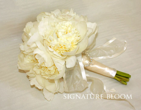 How Much Do Wedding Florists Charge