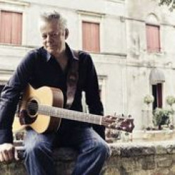 Tommy Emmanuel True Fire Tutorials Review