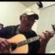 GuitarGear profile image