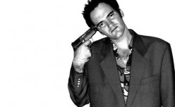 It's Time for Quentin Tarantino to Go Back to His Roots