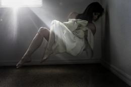 Losing Innocence from Kelly Smith  flickr.com