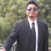 chenoyceil profile image