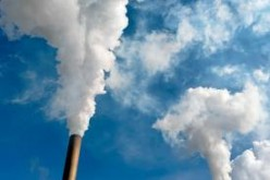 Air Pollution Sources, Effects, Prevention, and Control