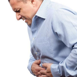 16 Ways to Cure Constant Stomach Pains