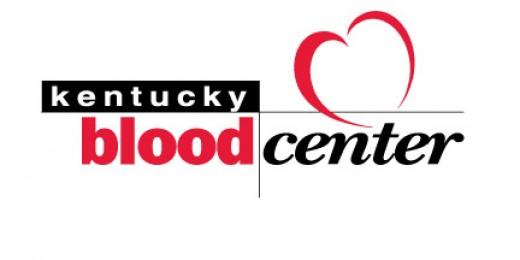 The GSP Blood Drive was through the Kentucky Blood Center and gave scholars an opportunity to donate blood and give to those in dire need of transfusions.