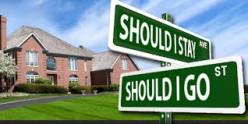 Should I stay or should I go? (poem)