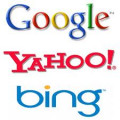 How To Rank Higher In Search Engines-Natural Search Engine Rankings-Quality Content-Backlinks-2013