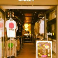 The London Smiley Shop