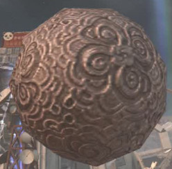 Dragon Orbs in Die Rise (Maxis Easter Egg Step) - Call of Duty, Black Ops 2, Zombies