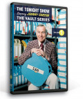 The Tonight Show Starring Johnny Carson-The Vault Series Volume 1 DVD review