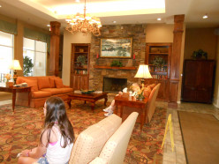 Vacation Village in the Berkshires: A Review
