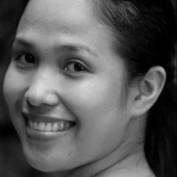 jennypage profile image