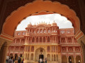 10 Popular Spots to visit in Jaipur - the Pink City in Northern India