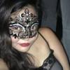 Hygeia Zafra profile image