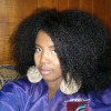 Gabrielle Allen profile image