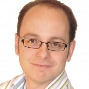 Jason Peck profile image