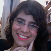 Morayma Rodriguez profile image