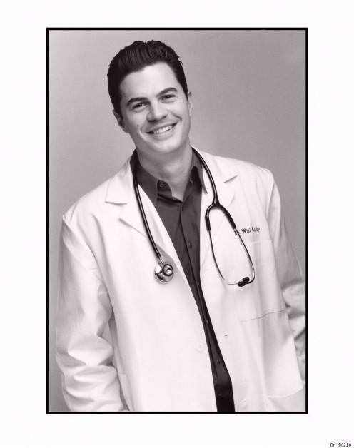 Dr Derm