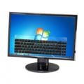 How to Clean a Touch Screen Monitor