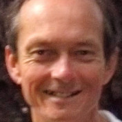 Paul Kemp profile image