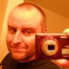 w15dom525 profile image