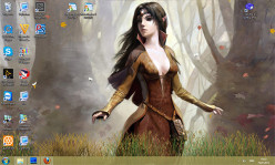 Top 3 Animated Desktop Wallpaper Sites