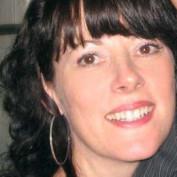 LeighMC profile image