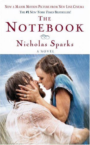 The Notebook (1996)