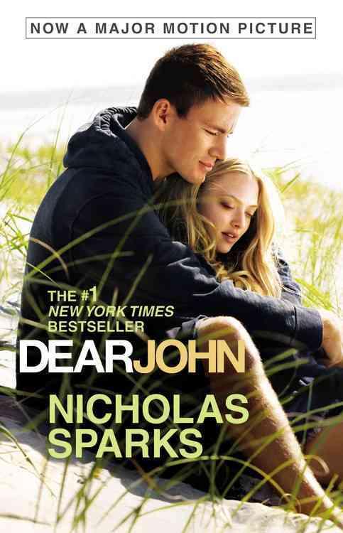 Dear John (2007)