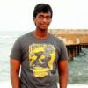 Navin Prabakaran profile image
