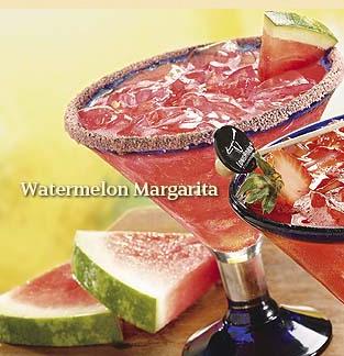 smirnoff watermelon martini
