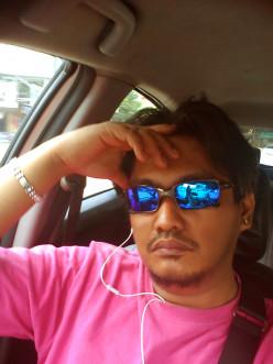 http://s2.hubimg.com/u/8215245_f248.jpg