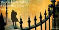 The Cuckoo's Calling: A Cormoran Strike Mystery