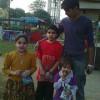 Taimur Tariq profile image