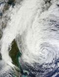 Superstorm Sandy:  Nine Months Later