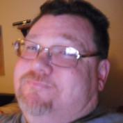 MadAndrew007 profile image