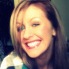 Violetta Alexis profile image