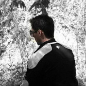 Nicholas Fiorito profile image