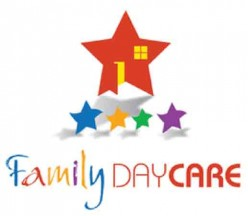 Start Your Own Family Daycare