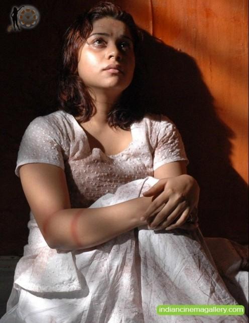 Anara gupta miss jammu indian sex tape 2