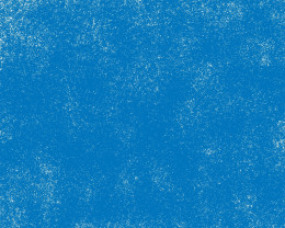 Blue features soothing qualities and is helpful in promoting a peaceful and serene atmosphere.