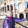 Barbara Hopkins profile image