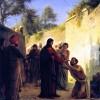 Christian Social Responsibility